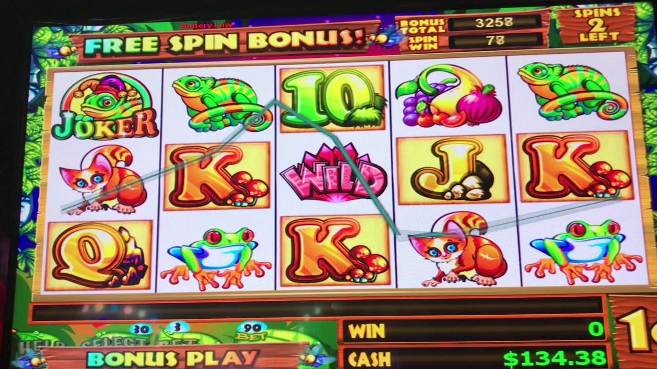 Funzpoints free cash