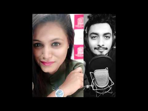 ZERO : Mere Naam Tu   Abhay Jodhpurkar   Singer   Exclusive Interview   Shahrukh Khan   Ajay - Atul