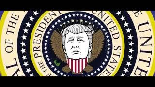 What Is TrumpCoin?