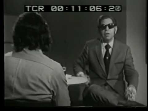 SABICAS / TVE / 1972