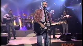 Watch Aaron Tippin What This Country Needs video