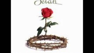 Watch Selah Rose Of Bethlehem video
