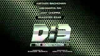 download lagu Dhoom 3 Theme Song .mp3 - Youtube.flv gratis
