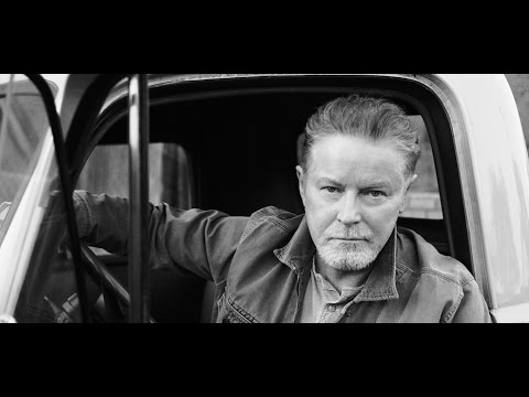 Don Henley - No Thank You