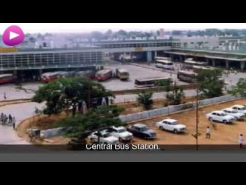 Guntur Wikipedia travel guide video. Created by Stupeflix.com