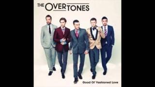 Overtones- Rolling In The Deep (album version)