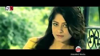 bangla new songs.mousumi.