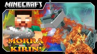 Rezende Aventureiro #19 MORRA, KIRIN!