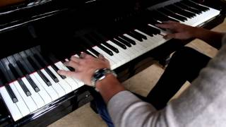 download lagu Wiz Khalifa Feat. Charlie Puth - See You Again gratis