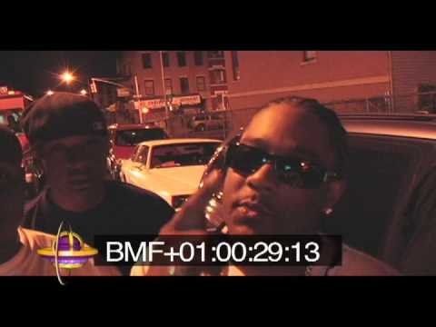 IS BMF FINISHED?? BMF SENTENCED NOV. 19 2008. IS BMF FINISHED 4EVER?? Video