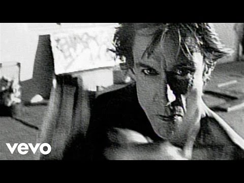 Iggy Pop - Home
