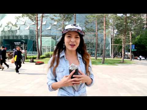 Korea Vlog Clips & Seoul Meetup Info!