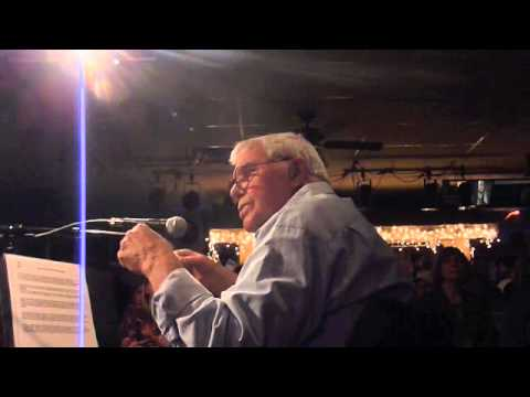 Tom T. Hall, Ballad of Forty Dollars