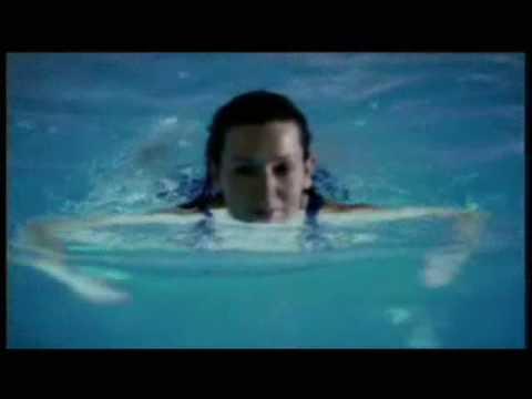 Amoena Video Explicativo