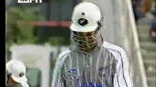download lagu Wasim Akram All 9 One Day Wickets On Pakistan gratis