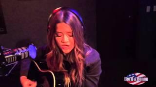 Download Lagu Maren Morris - My Church Gratis STAFABAND