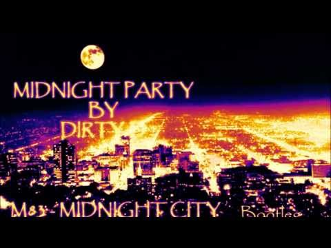 dirtyd-midnight-party-midnight-city-bootleg.html