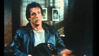 Rocky - Trailer In Italiano (1976)