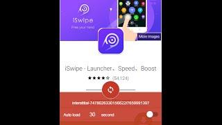 download lagu Admob Pilot gratis