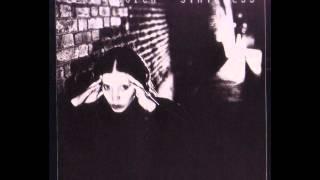 Lene Lovich   Stateless 1978 full album