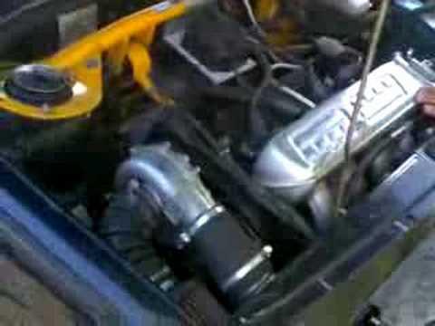 LADA 2113 compressor - http://vkontakte.ru/club983387