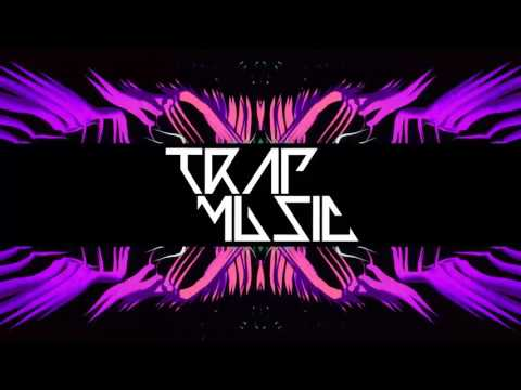 Twenty One Pilots - Ride (Jaydon Lewis Remix) MP3
