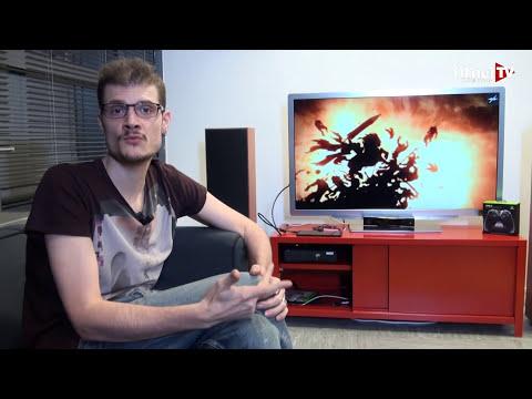 Nvidia GRID : le cloud gaming sur la Shield Tablet