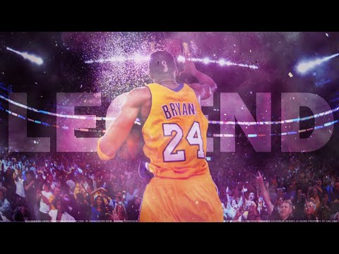 Kobe Bryant top 10 dunks UPDATED http://www.youtube.com/watch?v=KX4cCZEDmWA.