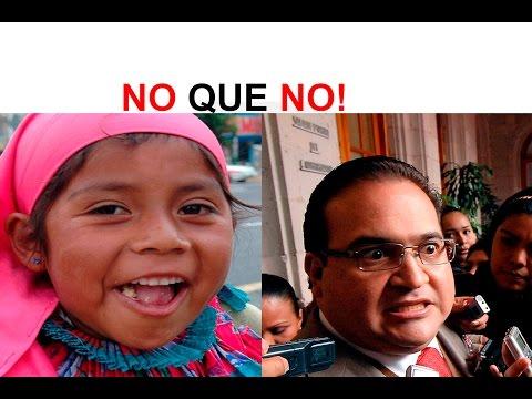 Mexico es la esperanza y aleccionada a Don Barriga Duarte// EL NOPAL TIMES #ElRe44