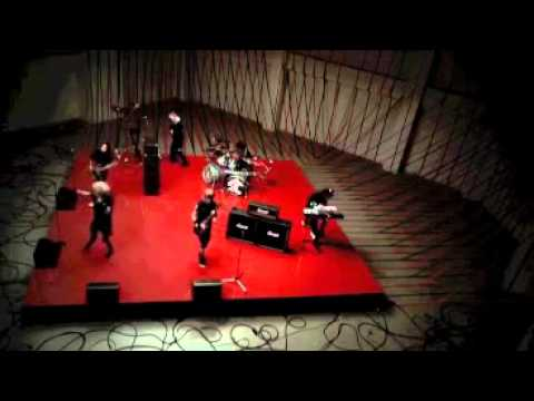 The LOVE SONG【LM.C Official】