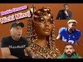 TRASH or PASS- Nicki Minaj - BARBIE DREAMS [REACTION] Queen Album REVIEW!!