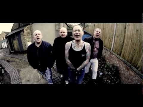 The Last Resort - never Get A Job - Official (hd) video