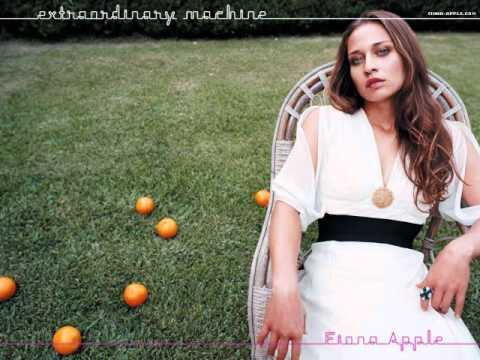 Fiona Apple - Please Please Please