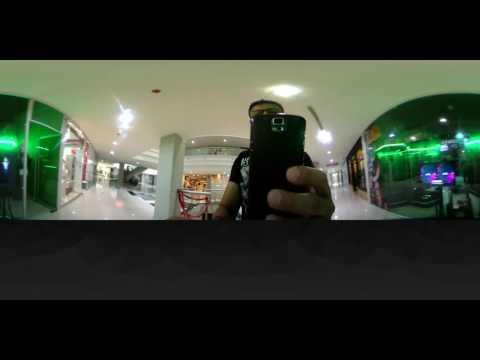 2do video 360 prueba de 7d sensaciones