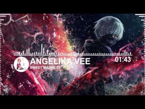 Angelika Vee - Sweet Madness ♛ Nightcore ♛ #1
