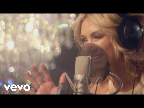 Delta Goodrem - Will You Fall for Me (Live)