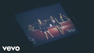 download lagu Fifth Harmony - Behind The Scenes Of Angel gratis