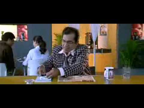 Mr Perfect Arya 2 Malayalam Video Song xMS