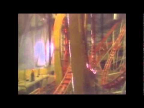 Terrible Amusement Park Accidents