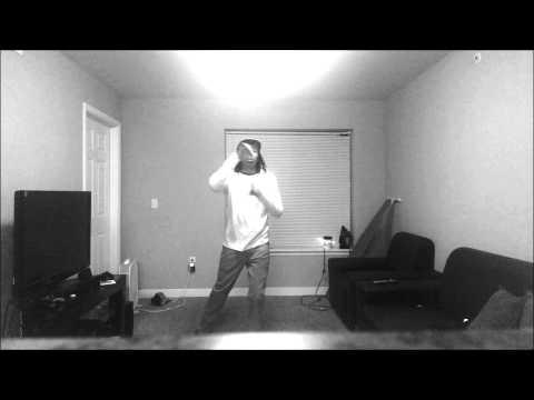 Won't Stop    Sean Kingston Ft. Justin Bieber video