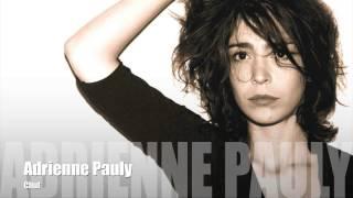 Watch Adrienne Pauly Chut video