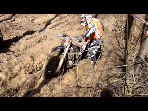 FAIL compilation and best moments 2013 Motocross/ Enduro