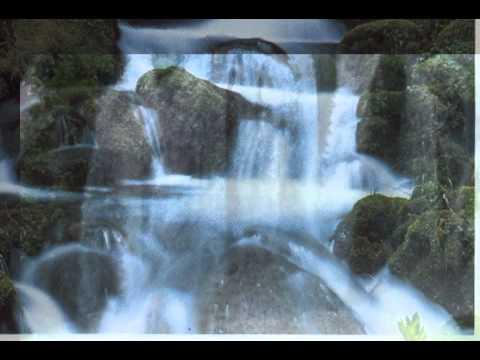 Religiose - Acqua Siamo Noi
