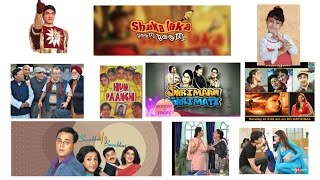 10 Indian Tv Shows Which Is Really Missed By 90's Kids (1993-1997)