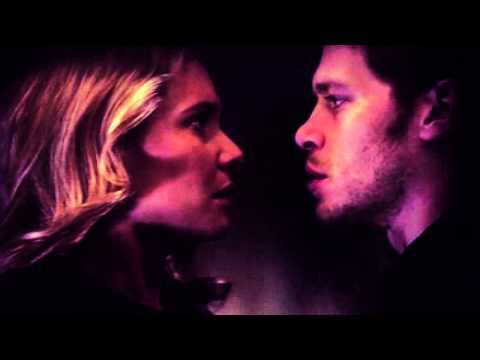 Klaus & Camille    Sky Full Of Lighters video