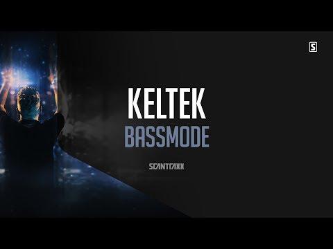 KELTEK - BassMode (#SCAN239)