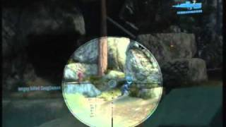 Halo Reach Multiplayer Tips and Tricks Tempest Noble Map Pack