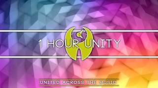 Phlex - Light Me Up [1 Hour Version] (Take Me Home Tonight)