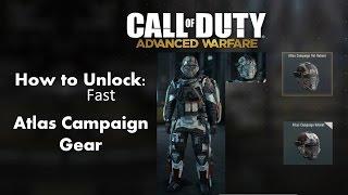 Advanced Warfare Emblem - Grey Wolf ( Wolf Art ). Видео из ...