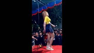 "Dangdut Koplo !! Via Vallen  ""SAYANG""  (by Novita Ananda)"